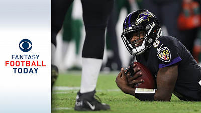 Fantasy Football Today (Podcast) - Fantasy Football Today Podcast: Who to Start, Sit, and Flex (Week 15)