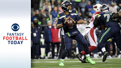 Fantasy Football Today (Podcast) - Fantasy Football Today Podcast: Bold Predictions & Start, Sit, or Flex