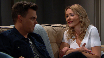 The Bold and the Beautiful - 2/17/2020