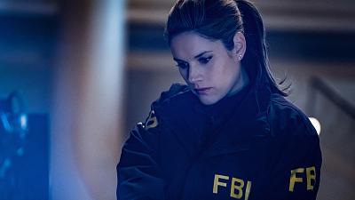 FBI - Legacy