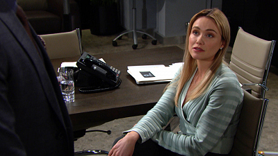 The Bold and the Beautiful - 2/26/2020