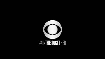 The Bold and the Beautiful - #INTHISTOGETHER