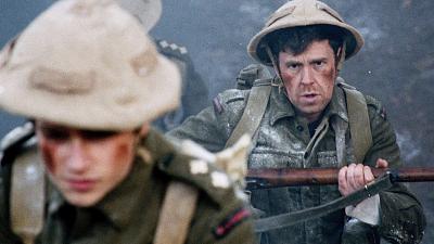 WWII's Most Daring Raids'