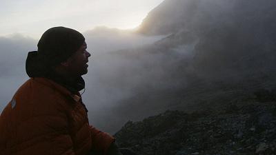 Nomads of the Serengeti - Snows of Kilimanjaro