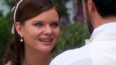 The Bold and the Beautiful - Classic Episode: 11/13/2009