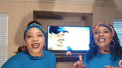 Survivor - Here's What Survivor Means To These Incredible Super Fans