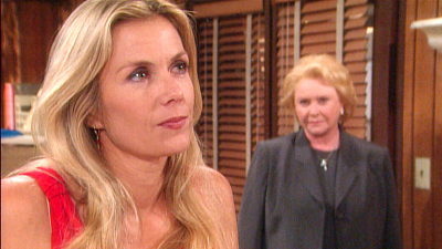 The Bold and the Beautiful - Classic Episode: 9/16/2003