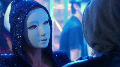 The Bold and the Beautiful - Classic Episode: 6/4/2010