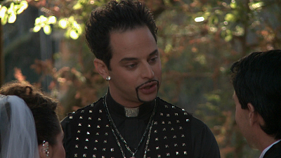 Kroll Show - Please God