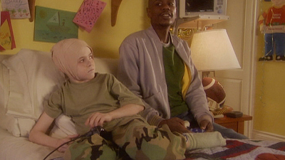 Chappelle's Show - Make-A-Wish & Fisticuff