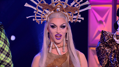 RuPaul's Drag Race'