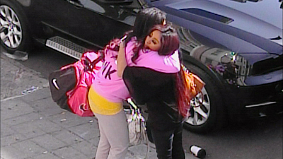 Snooki & JWOWW - The End?