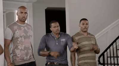Real Husbands of Hollywood - The Harter They Fall