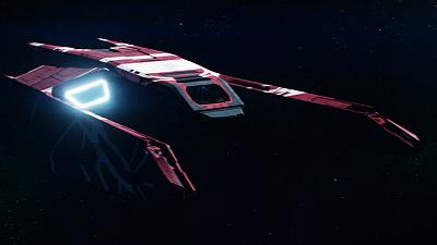 Star Trek: Picard - Take A Tour Of La Sirena