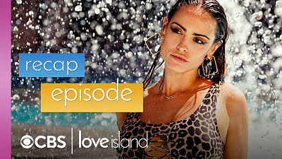 Love Island - Episode 11 (Weekly Recap)