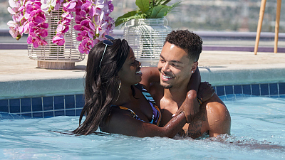 Love Island - Episode 20