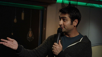 The Meltdown with Jonah and Kumail - The One with the Worst Jobs