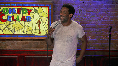 This Week at the Comedy Cellar - August 4 - August 9, 2019