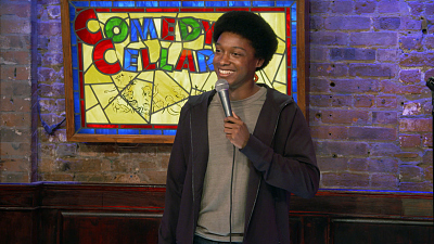 This Week at the Comedy Cellar - July 21 - July 26, 2019