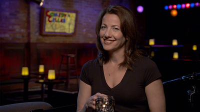 This Week at the Comedy Cellar - July 14 - July 19, 2019