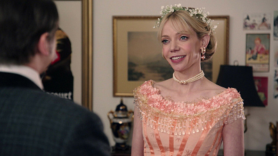 Another Period'