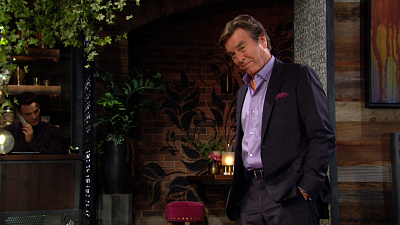 The Young and the Restless - 10/6/2020