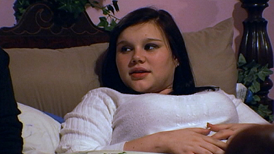 16 and Pregnant - Unseen Moments