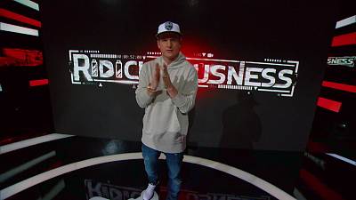 Ridiculousness - Chanel and Sterling L