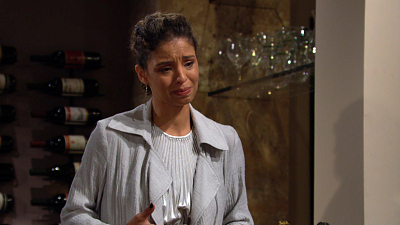 The Young and the Restless - 10/21/2020