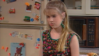 Clarissa Explains It All - Parents Who Say No