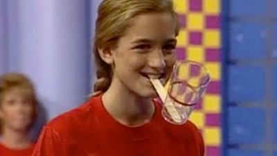 Double Dare Classic - Episode 005