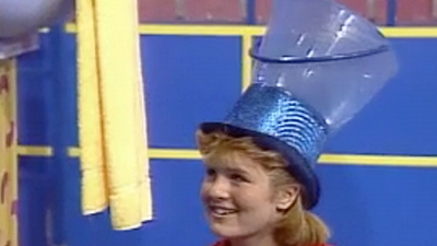 Double Dare Classic - Episode 010