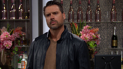 The Young and the Restless - 10/27/2020