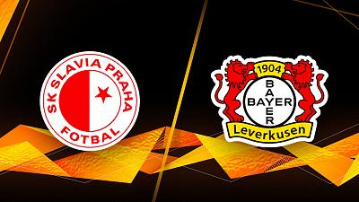UEFA Europa League'