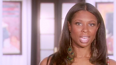 Basketball Wives LA - Episode 3