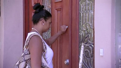 Basketball Wives LA - Episode 6