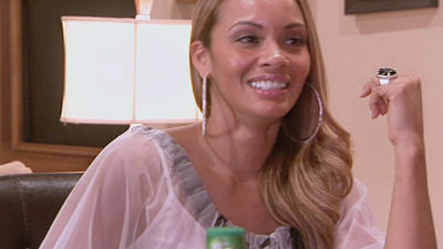 Basketball Wives - Episode 3