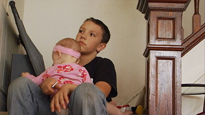 Teen Mom 3 - Don't Lie to Me