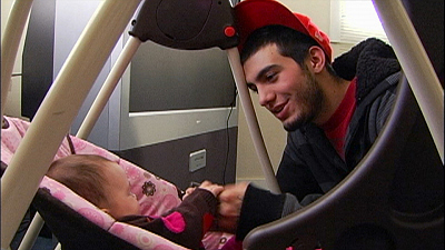 Teen Mom 3 - Second Thoughts