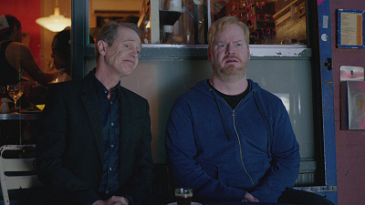 The Jim Gaffigan Show - Wonderful