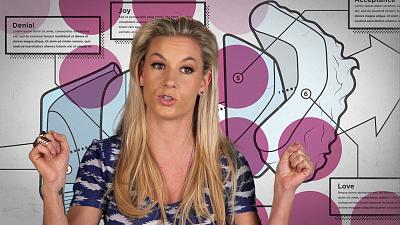Girl Code - Ex-Boyfriends, Gossip, STDs, Hosting a Party