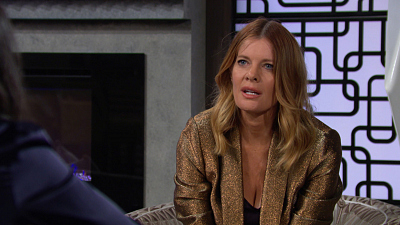 The Young and the Restless - 11/18/2020