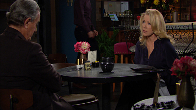 The Young and the Restless - 11/19/2020