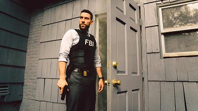 FBI - Unreasonable Doubt