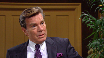 The Young and the Restless - 11/23/2020