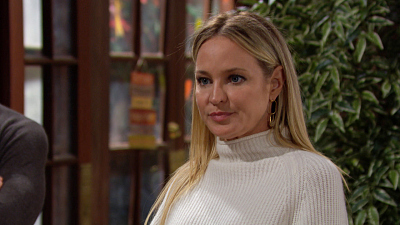 The Young and the Restless - 11/25/2020