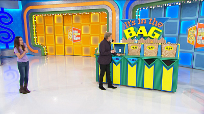 The Price Is Right - 11/23/2020