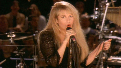 Storytellers - Stevie Nicks: Storytellers