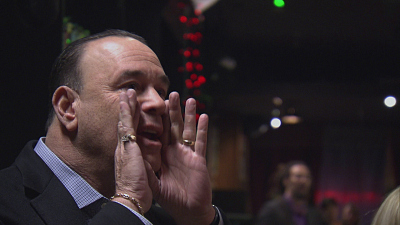 Bar Rescue - Crayons & Anger Lines