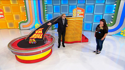 The Price Is Right - 1/14/2021